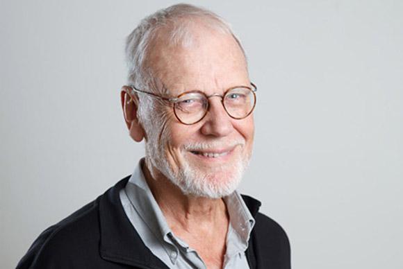 Björn Enqvist