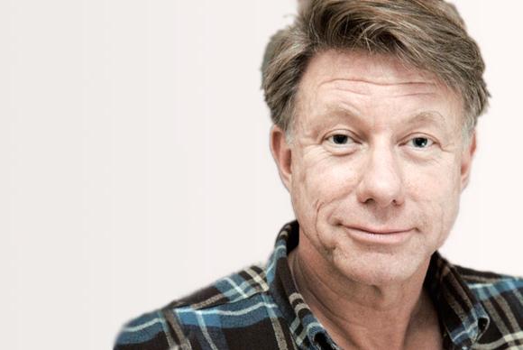 Christer Lundmark