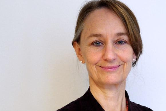 Ulrika Sturidsson
