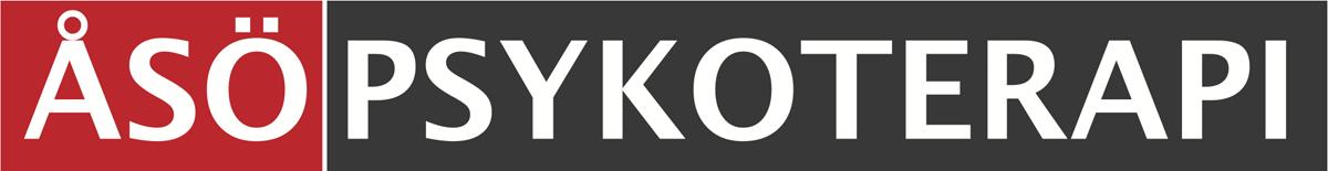 Psykoterapimottagning på Södermalm, Stockholm Logo