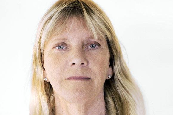 Suzanne Ek