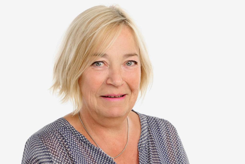 Anneli Kindlund
